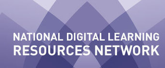 National Digital Learning Resources Network home page | Hogan's Learning Links | Scoop.it