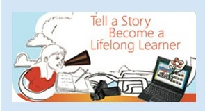 Digital storytelling in the classroom | Learning Technology News | Scoop.it