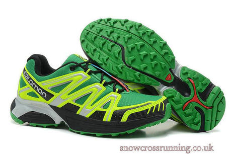 Salomon Xt Hornet M Running Shoes Green.jpg (800x525 pixels)   snowcrossrunning.co.uk   Scoop.it