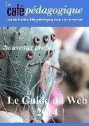 Le Guide du Web 2014. Pour quoi faire ? | E-apprentissage | Scoop.it