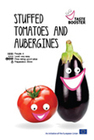 Nutrition and physical activity - Pilot project on increasing the consumption of fresh fruits and vegetables in vulnerable population groups - Key documents   Public health , European Commission   Food Policy News   Scoop.it