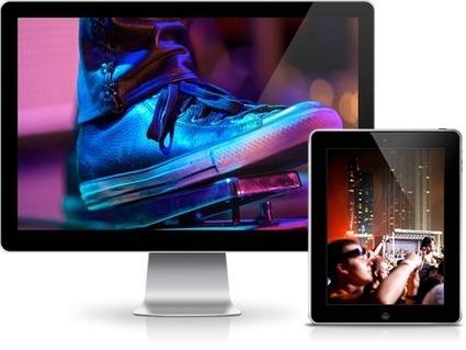 Dove Global Media - Las Vegas Website Design - Internet Marketing - SEO | Las Vegas Website Design | Scoop.it