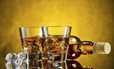 Los tipos de whisky escocés - El Gran Catador | Como...? | Scoop.it