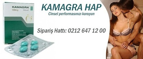 Kamagra Hap | Kamagra Hap - Ücretsiz Kargo | Kamagra Hap | Scoop.it