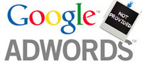 Confirmed: Google AdWords Query Not Passing In Referer String   Digital-News on Scoop.it today   Scoop.it