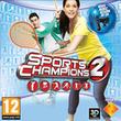 Tests jeux : Sports Champions 2 et Kinect Sports Saison 2 | Veille Jeux Vidéo | Scoop.it