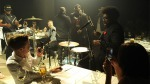 Stella Artois and The Roots Created a Music Video You Can Taste | audio branding | Scoop.it