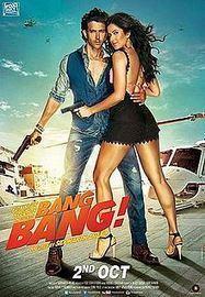 Download Bang Bang Movie Free HD | download full movie | Scoop.it