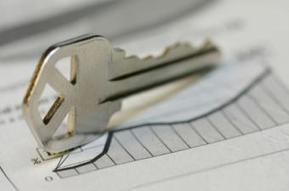 Nearly Three-Quarters of Homeowners Thinking of Selling in 2014   Team Pendley REMAX REAL ESTATE TIPS   Scoop.it