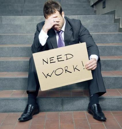 Joblessness could kill you, but recessions could be good for your health | Sustain Our Earth | Scoop.it