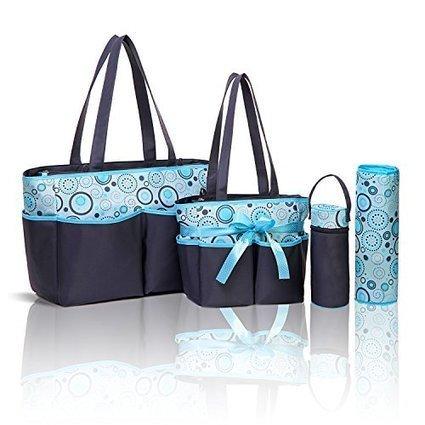 Diaper Bags For Little Baby Boys   2014   Scoop.it