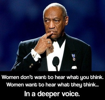 What Women Want To Hear...? | Free HD Desktop Wallpapers Download Online | Funny Pic And Wallpapers | Scoop.it