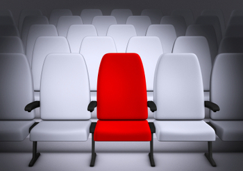 How Travel and Entertainment use Social Media For Seating | Tourism Social Media | Scoop.it