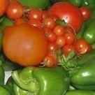 Ordering Vegetable Seeds For 2013 - Home Gardening 101 | Home Gardening 101 | Scoop.it