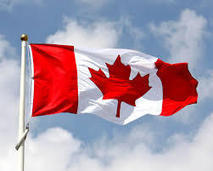 Want to get a Canada PR? Apply for Quebec Skilled Worker Visa! | Canada Immigration | Scoop.it