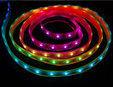 Controlling the on-board LEDs on BeagleBone Black using Java ... | Raspberry Pi | Scoop.it