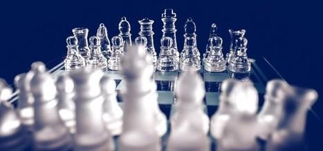 Open innovation : 4 défis RH pour changer la culture de l'entreprise | Entretiens Professionnels | Scoop.it