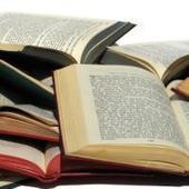Diez grandes obras de la literatura en cómic - Lainformacion.com | Literatura | Scoop.it