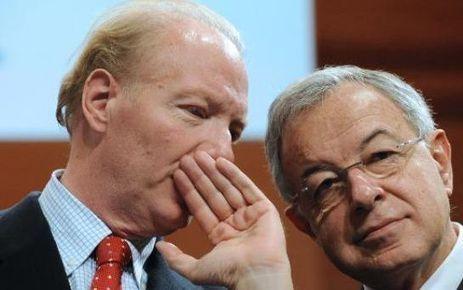 Européennes : MAM, Morano... l'UMP a désigné ses têtes de listes | Campagne européennes 2014 | Scoop.it
