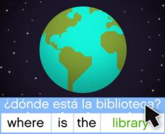 Duolingo | omnia mea mecum fero | Scoop.it