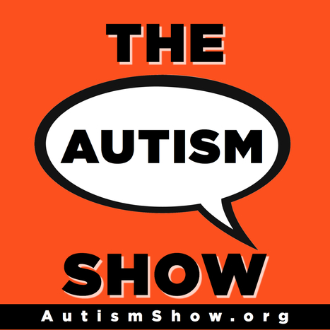 Podcast: How Parents Can Live and Thrive with Autism with Linda Mastroianni of Speaking Autism | Autism | Scoop.it