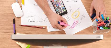 5 passi per una campagna internet marketing di successo | Strumenti per il Web Marketing | Scoop.it