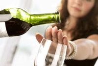 Lečenje alkoholizma i odvikavanje od alkohola | Alkoholizam | Scoop.it