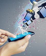 Stratégie retail : la boutique en mutation pour assurer son existence | 1-Points de vente 3.0 | Scoop.it