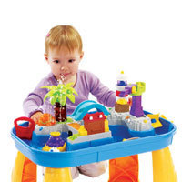 Educational Toys for Babies   markbouchar072   Scoop.it