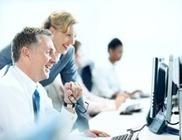 10 ways to prevent loss of big data enthusiasm - TechRepublic | Miscellaneous | Scoop.it