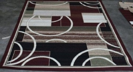 Modern Rugs   RugoLand.com   Rugs & Carpets   Scoop.it