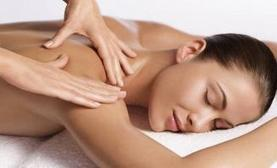 Pay Rs 99 and get Flat 30 % Off on services from rate card. | Myspadeal - Discount Spa Deal | Scoop.it