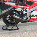 A photo from @motomatters | Ductalk Ducati News | Scoop.it