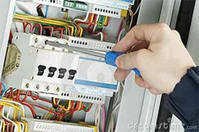 Emergency Electrician London – Dealing With Electrical Emergencies | Emergency Electrician London | Scoop.it