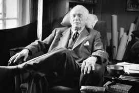 """Carl Jung on """"Libido."""" Lexicon. 