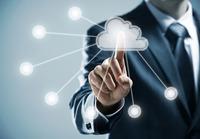Microsoft Provides Sneak Peek at Azure SQL Data Warehouse -- Visual Studio Magazine | Business Intelligence | Scoop.it
