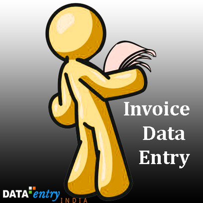 Invoice Data Entry Services | Accounts Payable (AP) Data Entry | Data Entry Services and other related solutions | Scoop.it