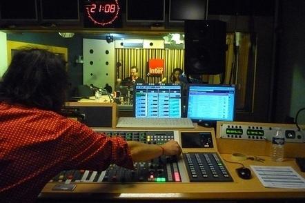 Un réalisateur radio, à quoi ça sert ? | broadcast-radio | Scoop.it