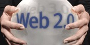 Where will the next generation Web take libraries? | Bibliotheek 2.0 | Scoop.it