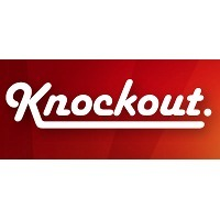 Reusable UI controls with KnockoutJS | Javascript and surroundings | Scoop.it