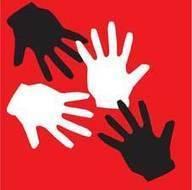 Solidarité et compétition : des valeurs contradictoires ? - Millenaire3 | Innovations sociales | Scoop.it