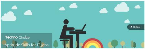 Aptitude Skills for IT | TalentSprint | Software Training | Scoop.it