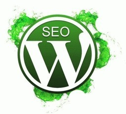 WordPress Website: How to Make your Routine SEO More Effective | WordPress Pro | Scoop.it