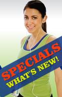 online supplements canada   Fitness   Scoop.it