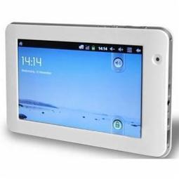 Auction: XElectron tablet | Mybids | Scoop.it