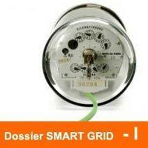 Les enjeux des « Smart Grids » par Alcimed (I) | eco-experience | Scoop.it