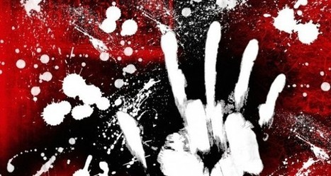 Two women murdered   Pakistan Gender News   Global News   Scoop.it