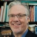 Martin A. Katzman | Clinical Director | S.T.A.R.T. Clinic for Mood and Anxiety Disorders | Canada | Scholarena Journals | Editorial Board Member | Open Access Journal | List of Open Access Journals - Scholarena | Scoop.it