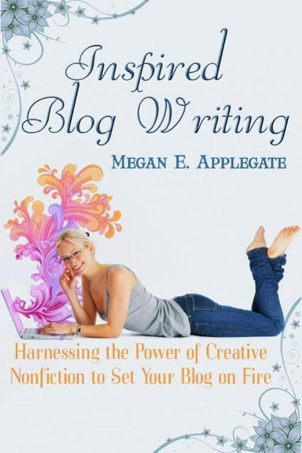 Savvy Authors - Make Your Author Blog Work for You by Megan Applegate | Social Media | Content Writing | Web Copywriting | Social Marketing an Mobile Marketing | Scoop.it