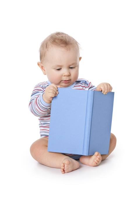 Teaching babies to read: Is it possible? Several companies say yes, but study ... - Washington Post | Early Learning Development | Scoop.it